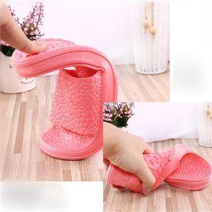Femmes Sandales Marque De Luxe Durable Antidérapant Sandale Qualité Supérieure Supérieure Femme Sandale Grande Taille 36-41 98siozsL