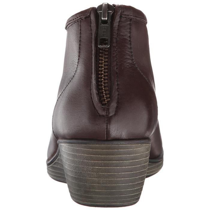 Arianna Boot BM6ZU Taille-42