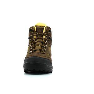 Marche Achat Aigle Nordique Randonnée Vente Chaussures EnUpqaw