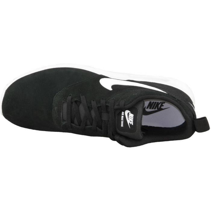 NIKE Baskets Air Max Tavas Chaussures Homme Vdm4AW0z