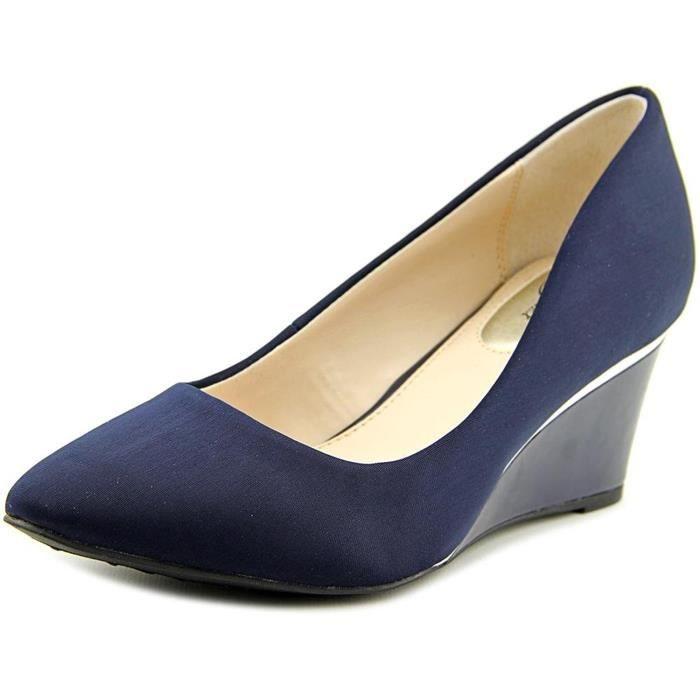 Femmes Alfani Nadeen Chaussures À Talons