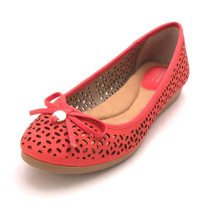 Femmes Giani Bernini Odeysa2 Chaussures Plates