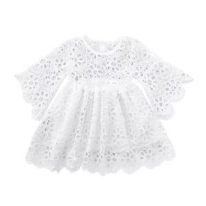 Vêtements fille - Achat   Vente pas cher - Soldes  dès le 9 janvier ... 7917c76e182