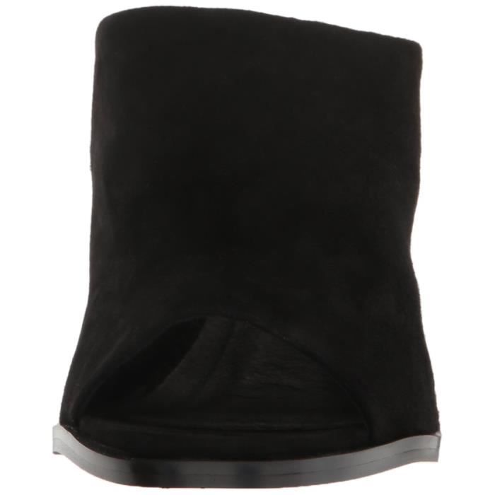 Marc Mule G56ZY Taille-40