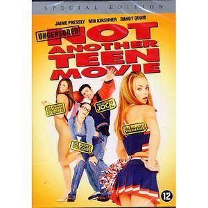Film sexuality dvd