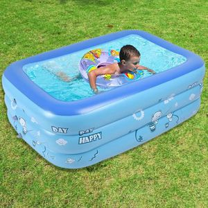 Piscine Gonflable Achat Vente Piscine Gonflable Pas Cher Cdiscount