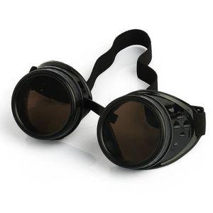 Lunettes Aviateur Pilote Moto Croiseur - Achat   Vente lunettes ... 8f1d031ba6b1