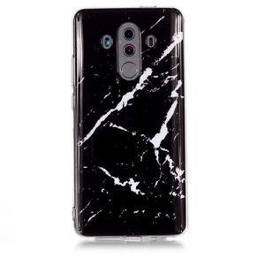 coque huawei mate 10 pro mince