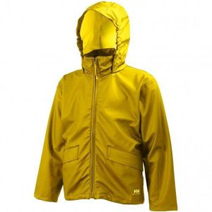Pas Hansen Cher Vente Homme Veste Helly Impermeable Achat ExqwY4a