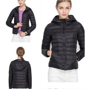 outlet store d4e40 139f6 manteau-femmes-mode-casual-encapuchonne-zipper-cou.jpg