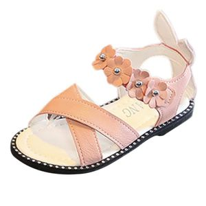 890c857ee1432 Chaussures babies - Achat   Vente Chaussures babies pas cher ...
