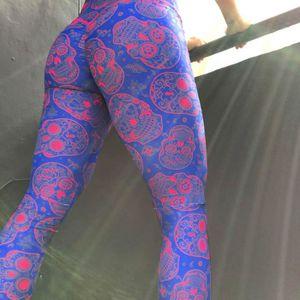 femmes-taille-haute-yoga-fitness-leggings-courir-p.jpg e0562f9a7e4