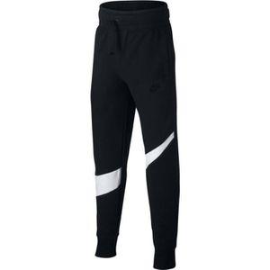 SURVÊTEMENT Pantalon de survêtement Nike Junior - Garçon - Noi