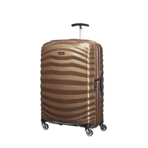 Trolley Samsonite Neopulse 4 roues taille M dyH02