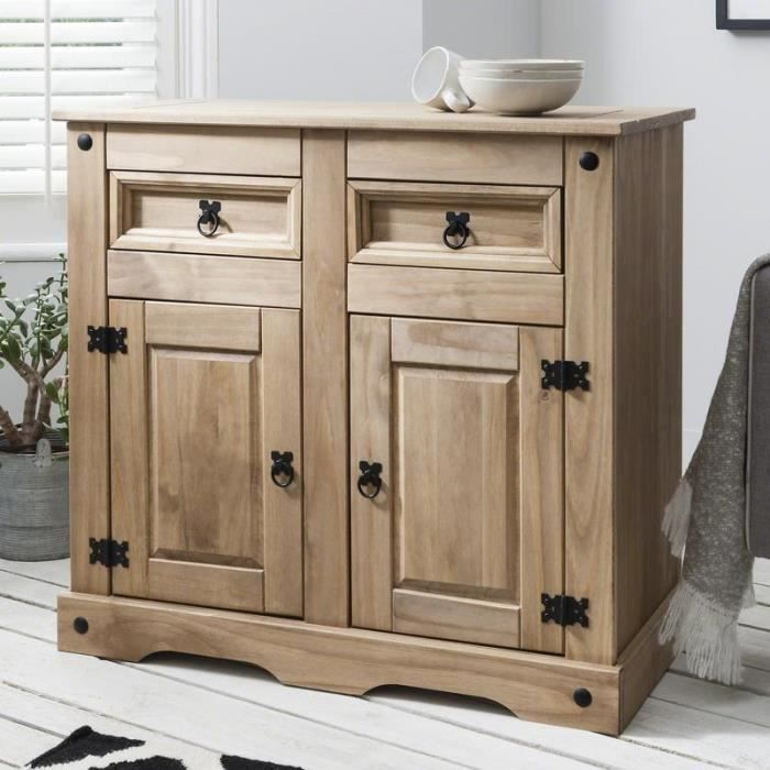 free house of cotswolds corona armoire de rangement with caisson cuisine bois. Black Bedroom Furniture Sets. Home Design Ideas