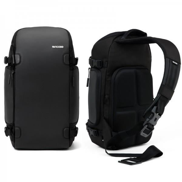 Vente Bandoulière Achat Pack Sac Sling À Dos Gopro Incase WDIEHYbe92