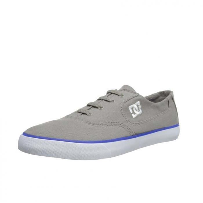 Dove Wild Flash Shoes Skate TX DC qwCO8UaZ