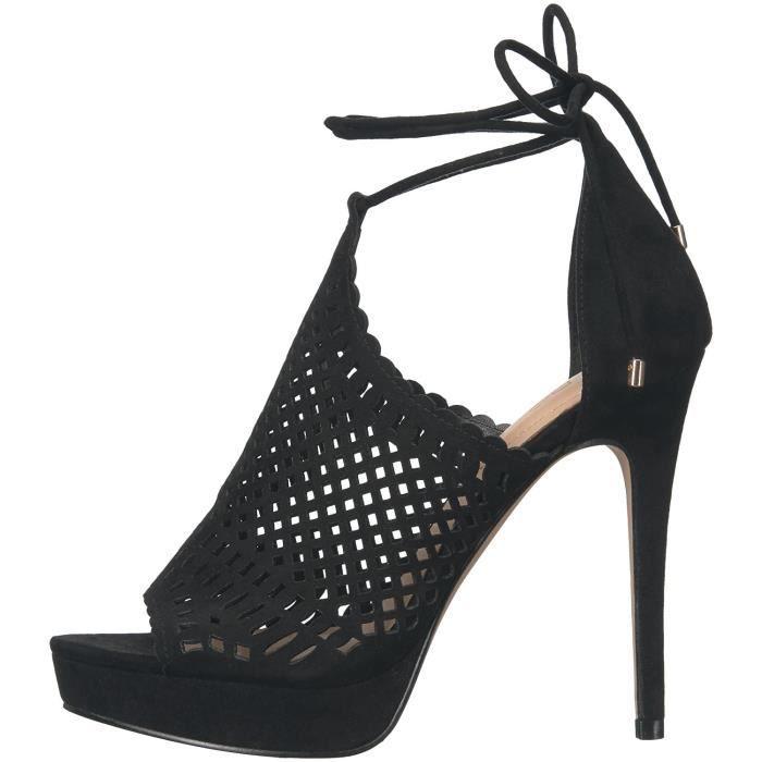 Femmes Aldo Chaussures À Talons qZBXF