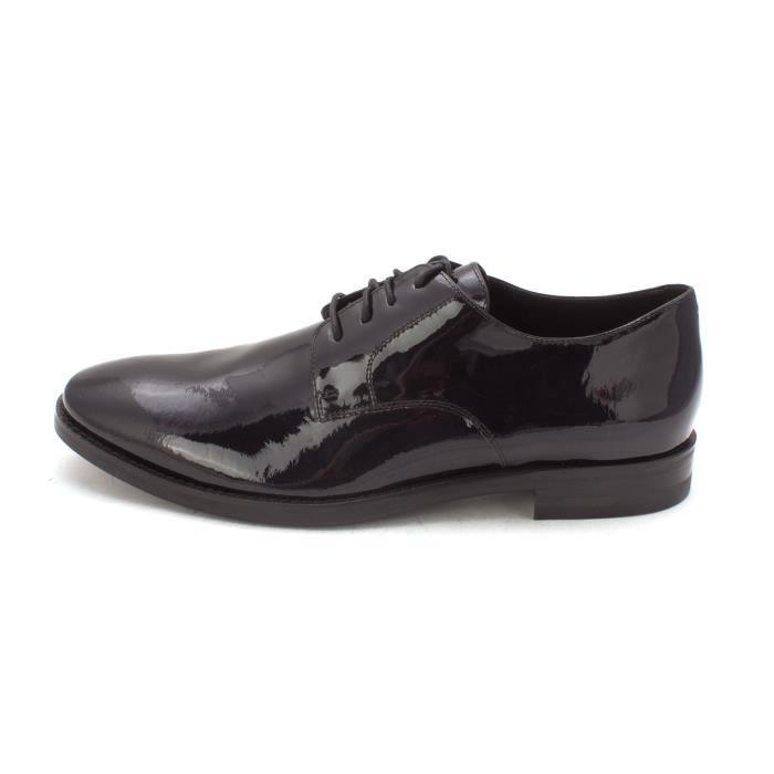 Hommes Cole Haan Cambridge Plain Oxford Chaussures habillées ZPMpkXU
