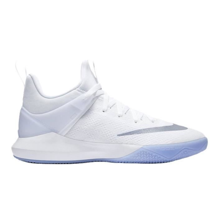 reputable site c6e1f 9ed3a Chaussures Nike Zoom Shift