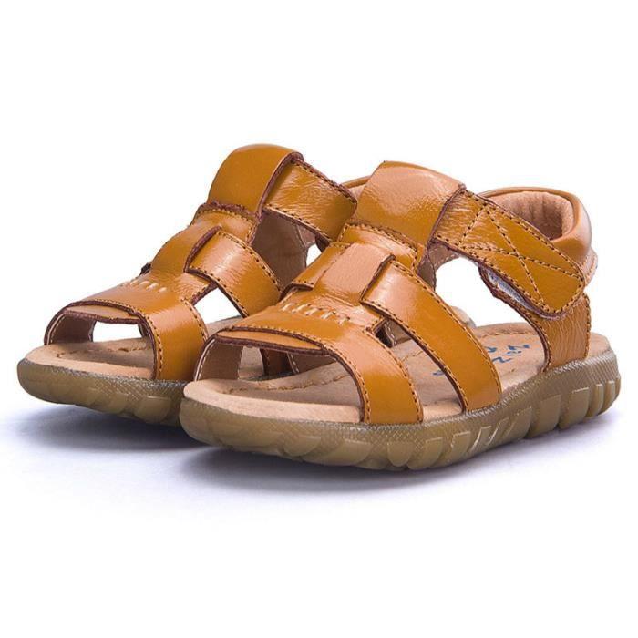 Pantoufles plage pour doux fille de enfant enfant Pantoufles Garçon chaussures FPXfwqFr