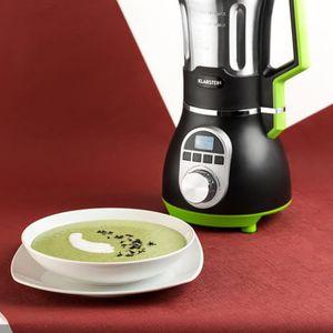 chauffe soupe achat vente chauffe soupe pas cher. Black Bedroom Furniture Sets. Home Design Ideas