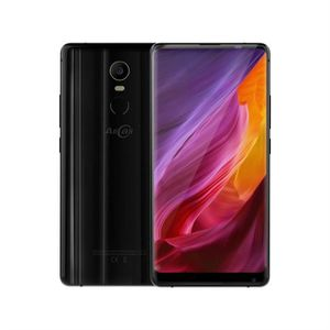 SMARTPHONE AllCall Mix2 Android7.1 4G portable face ID 5,99po
