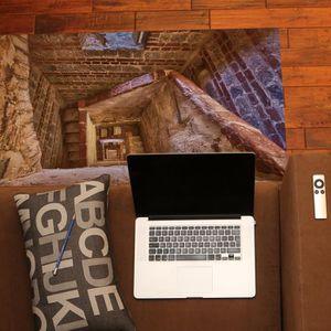 Decoration escalier - Achat / Vente pas cher