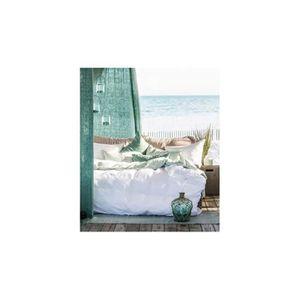 couette achat vente couette pas cher soldes d s le 10 janvier cdiscount. Black Bedroom Furniture Sets. Home Design Ideas