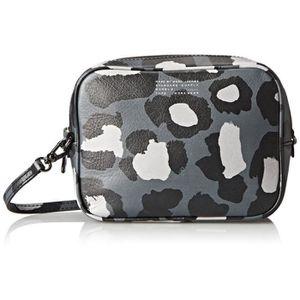 d33553893ebb1e Visit Timebag s Marc by Marc Jacobs Store Sac à main femme porté ...