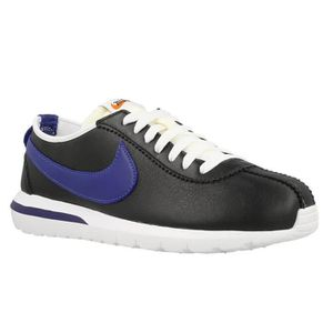 online store 22a2e 84f37 BASKET Chaussures Nike Roshe Cortez NM Ltr