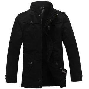 6cd18ee574 simple-flavor-manteau-hommes-noir.jpg