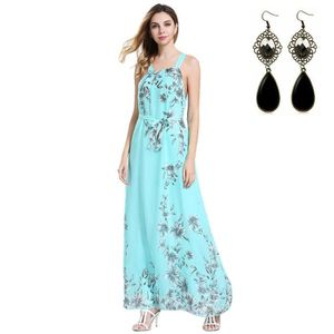 Robe pour mariage femme achat vente robe pour mariage for Meilleurs concepteurs de robe de mariage de plage
