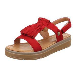 Femme sandale chaussure de Dianette toe trenner Femme chaussure pierres de décoration Blanc tGXhqPvXX
