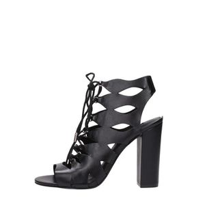 Chaussures Guess - Achat   Vente Guess pas cher - Cdiscount 206c35b0c37