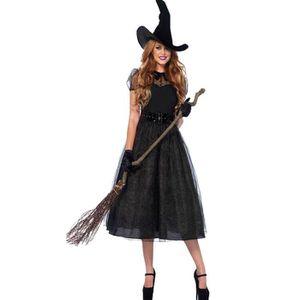 d6305e5f25264b Déguisement Halloween - Achat / Vente pas cher - Cdiscount