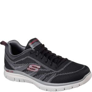 MOCASSIN Hommes Skechers Chaussures Loafer
