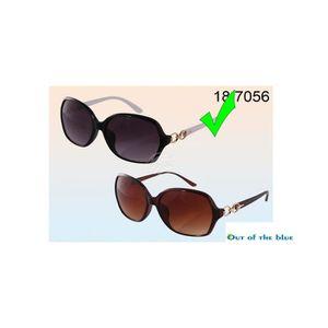 Lunette de soleil femme - Candy Fashion - FORCE 3 - Reflex Vision - Ref 18-7330 (Rose bonbon) 7OVj0