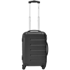 VALISE - BAGAGE Packenger Valise Marina Taille M