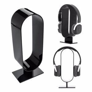 support pour casque audio achat vente pas cher. Black Bedroom Furniture Sets. Home Design Ideas