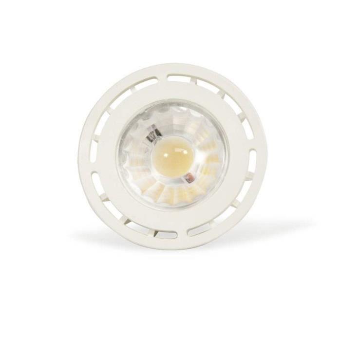 6w Ampoule Achat Vente 230v Led Gu10 Pas Cher WH29DEIY
