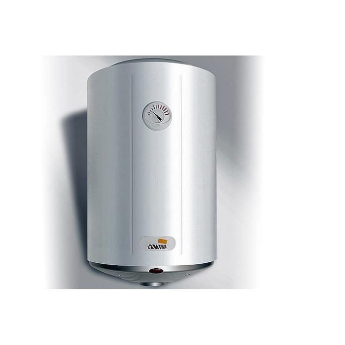 chauffe eau l ctrique 80 litres vertical 80 l achat vente chauffe eau chauffe eau. Black Bedroom Furniture Sets. Home Design Ideas