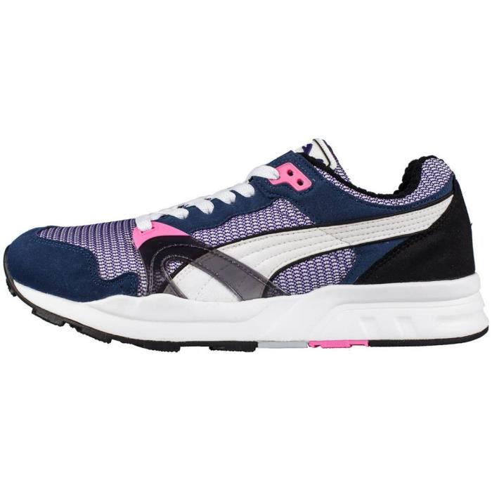 Puma Trinomic XT1 Plus Shoes XTMr2