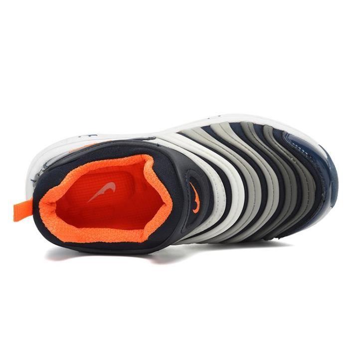 Chaussures de sport chaussures de sport pour enfants chaussures de chenilles