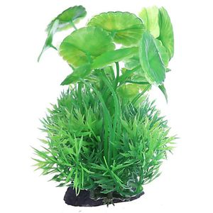 plantes artificielles pour aquarium achat vente plantes artificielles pour aquarium pas cher. Black Bedroom Furniture Sets. Home Design Ideas