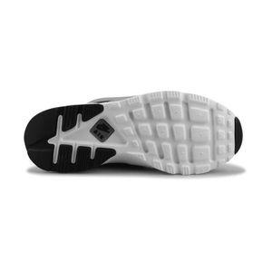 Gris Basket Huarache Wmns Air Nike 009 859516 Run Ultra Se gqOg6r0x