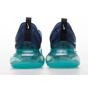 info for a43d5 ac4a9 ... BASKET Nike Air Max 720 Chaussure pou Homme Femme. ‹›