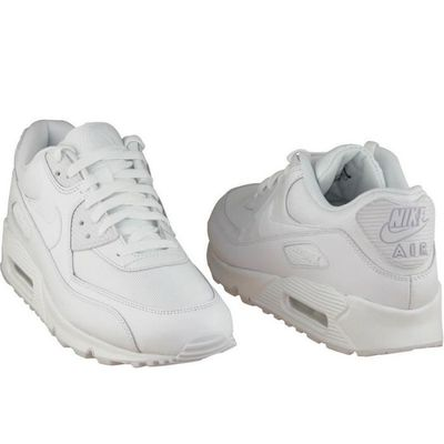 90 Essential Nike Nike Air Max Air Max 90 wxA0YE