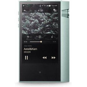 LECTEUR MP3 ASTELL & KERN AK 70 Baladeur numérique Mémoire Int