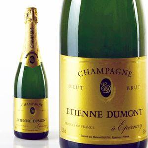 CHAMPAGNE Champagne et Méthode Traditionnelle - Champagne Et